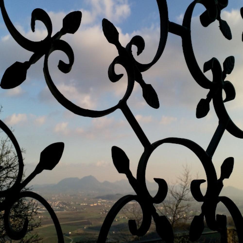 A San Donato con il Presepe Vivente