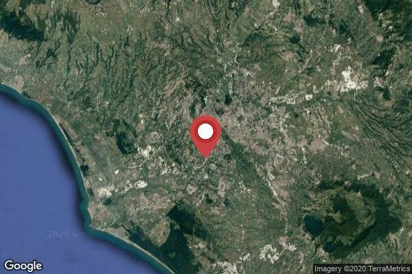 Roma Monteverde Vecchio terrazzo viale Villa Pamphilj QUARANTENA Covid-19 ore 15.30