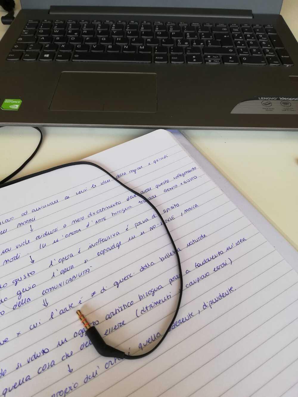 io studio