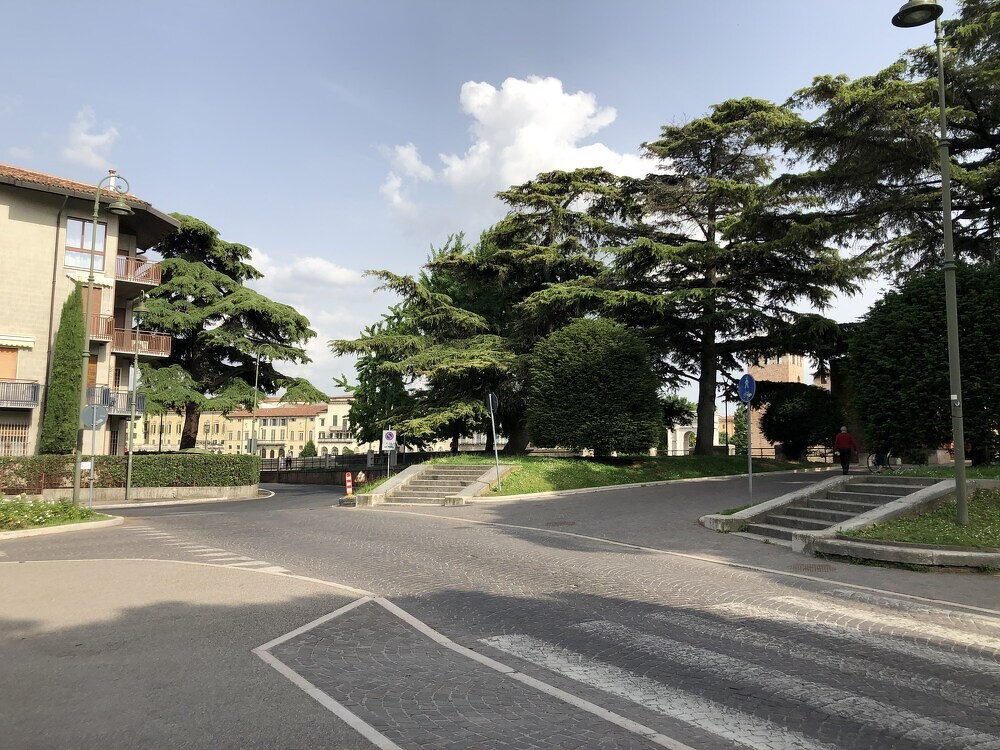 Verona (amica 11)