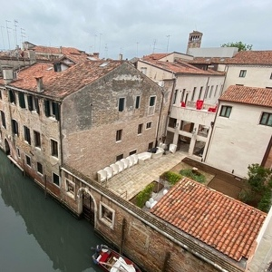 Venezia (amica 10)